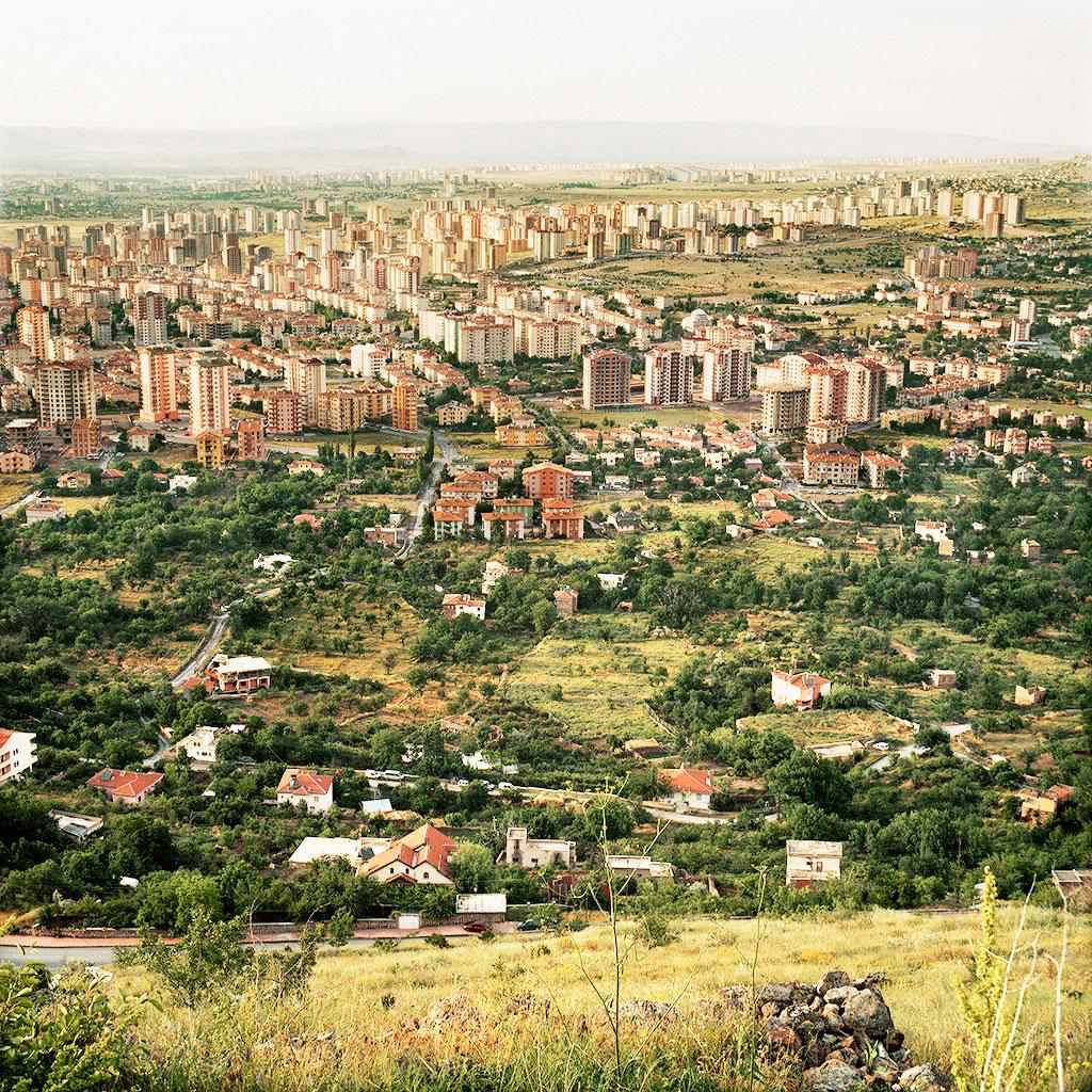 02-Kayseri,-vue-générale-partielle,-2009-copy2