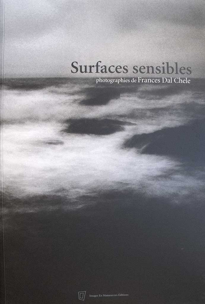0320-Surfaces-Sensibles-couverture