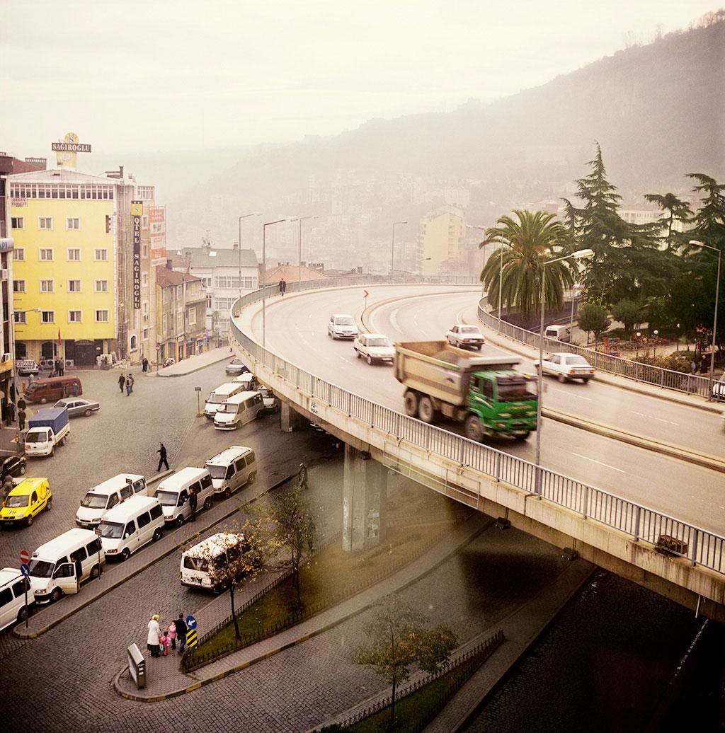 04-Trabzon,-voie-expresse-à-Meydan-Parki-2007-copy2