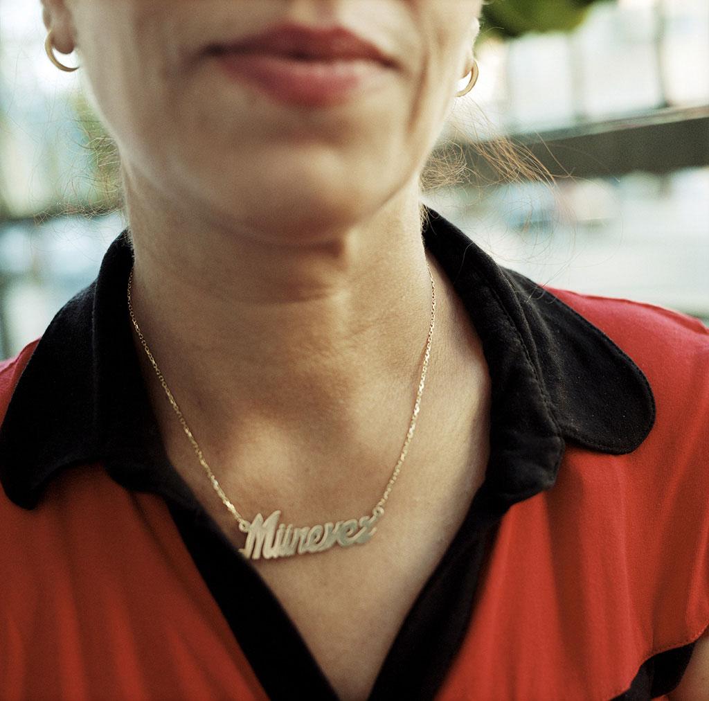 07-Münever,-Diyarbakir-2010-copy2