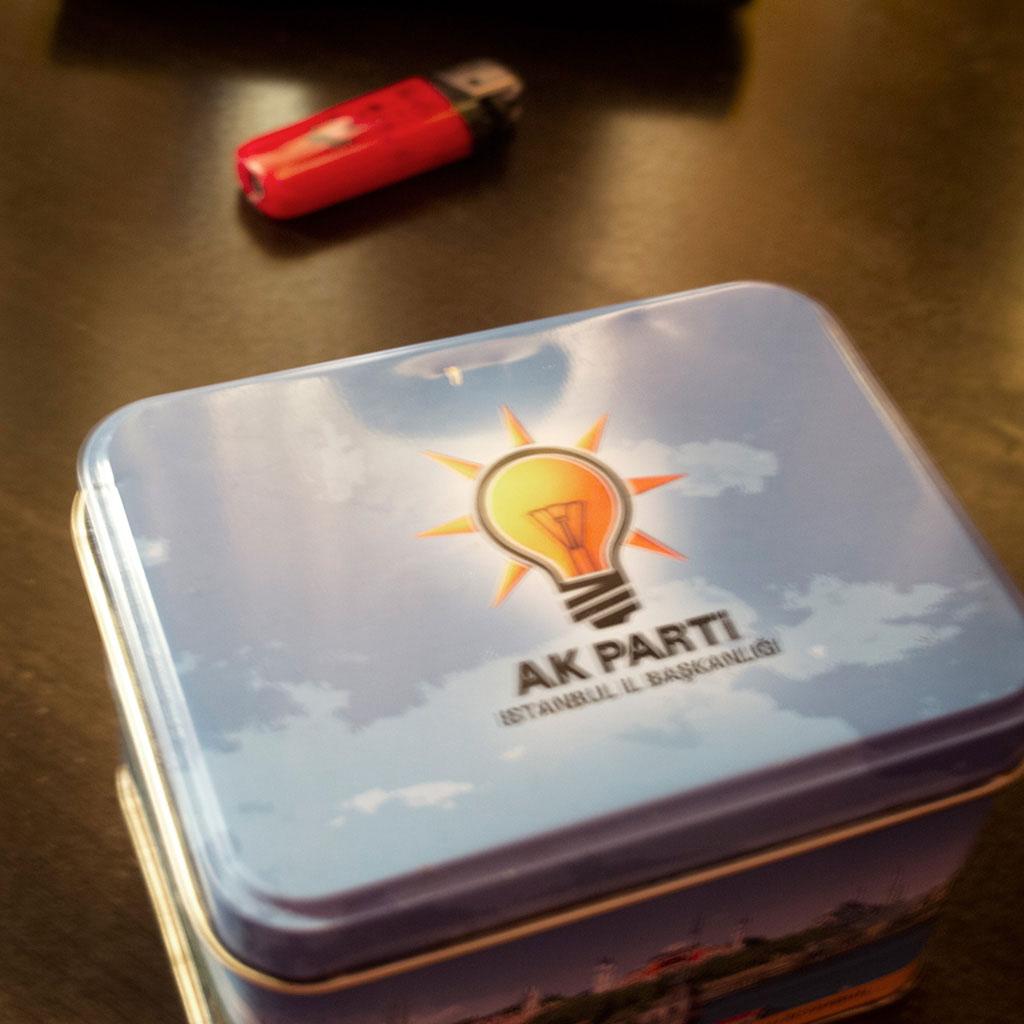 08-9590-Boîte-à-thé-AKP-copy