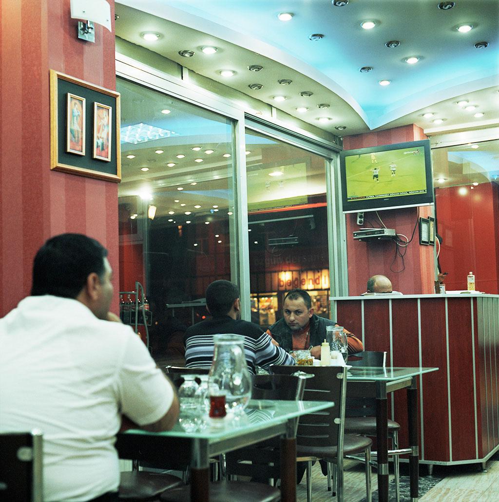 08-Kayseri,-un-lokanta-2009-copy2