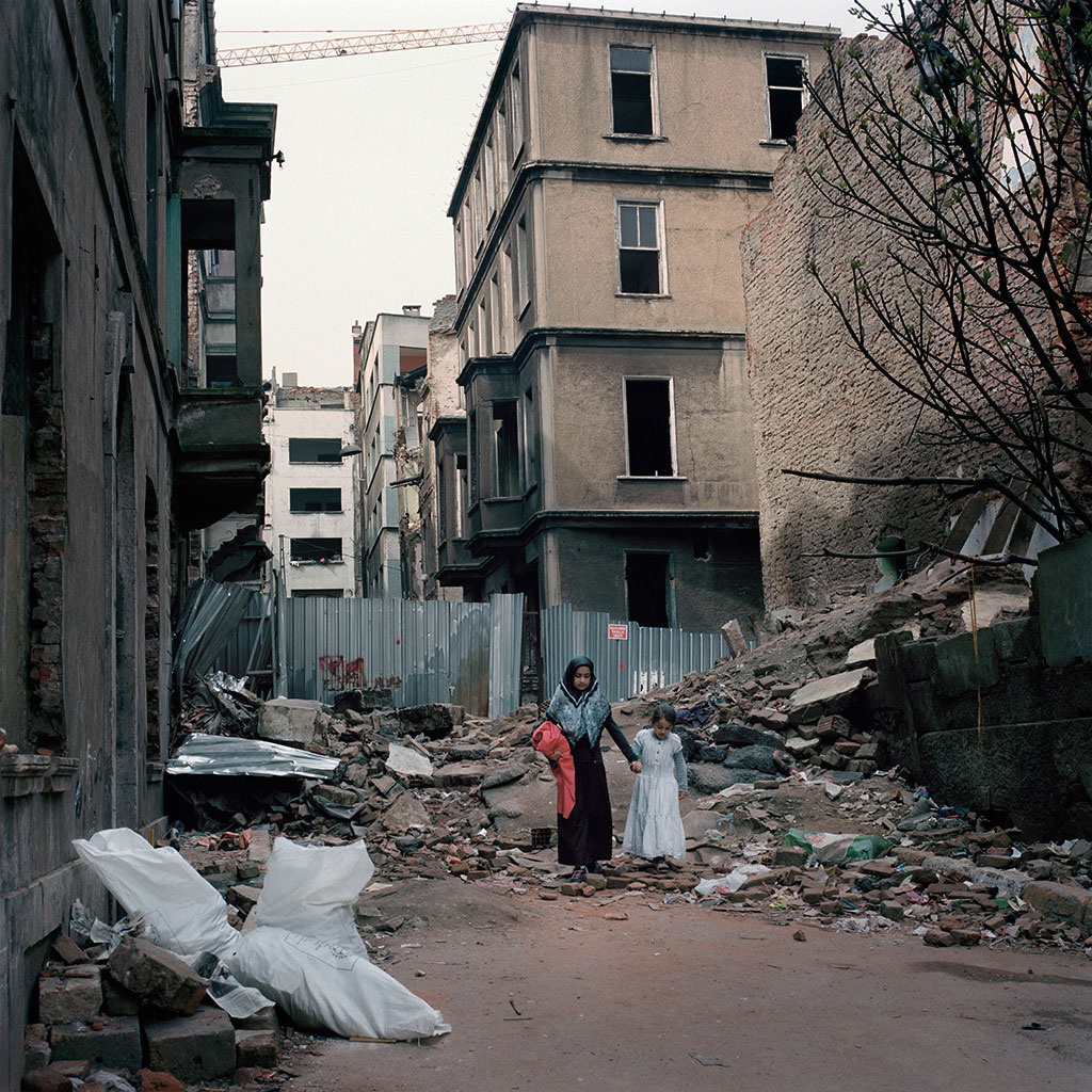 09-Petites-réfugiées-2014-copy