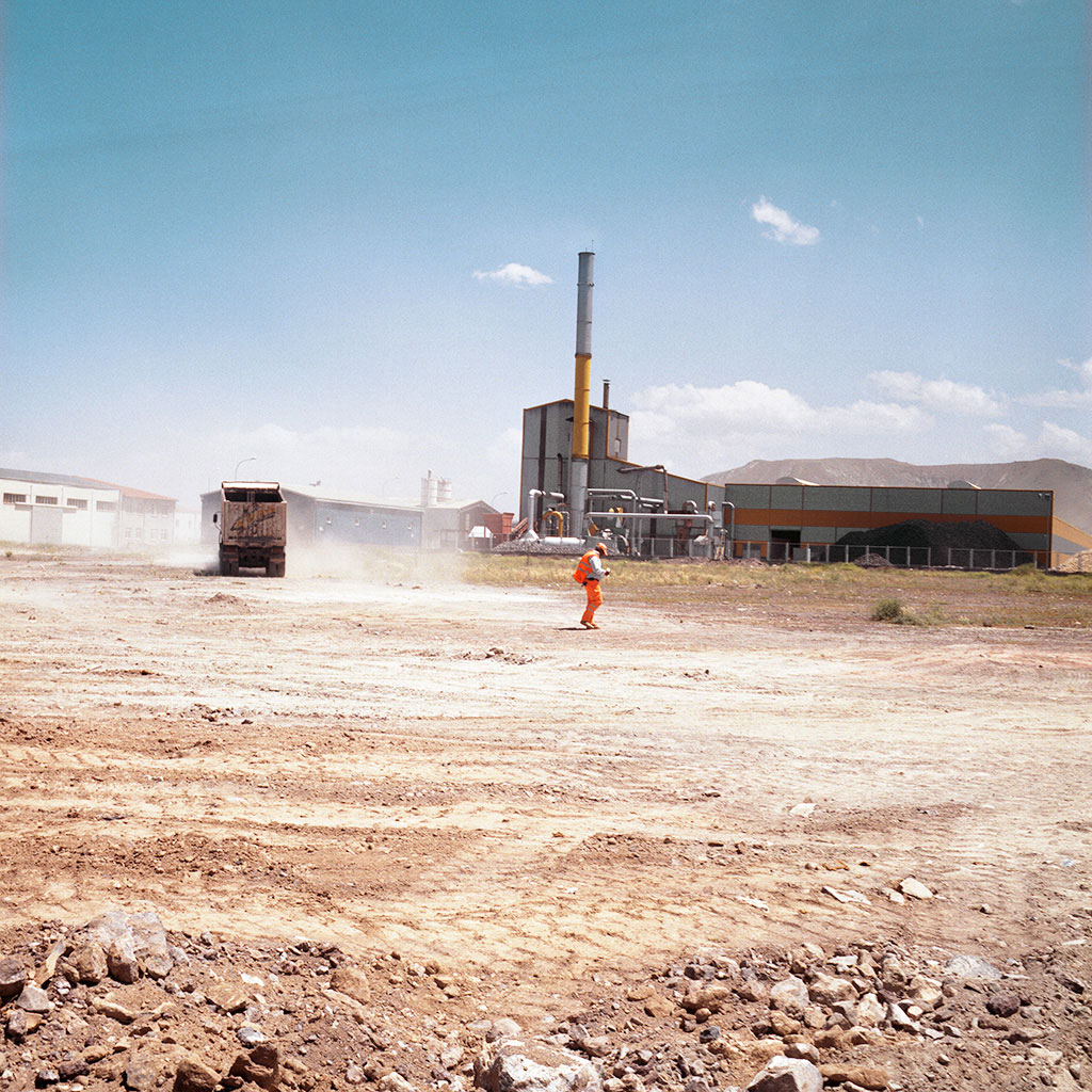 12-Kayseri,-une-usine-dans-la-ZAC-2009-copy2