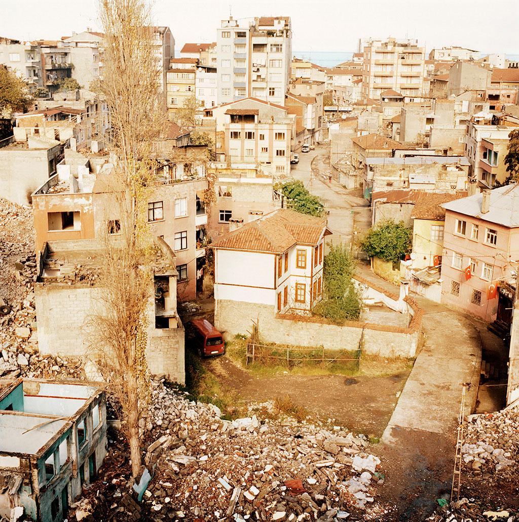 13-Trabzon,-le-Zafar-Mahalle-2007-copy2
