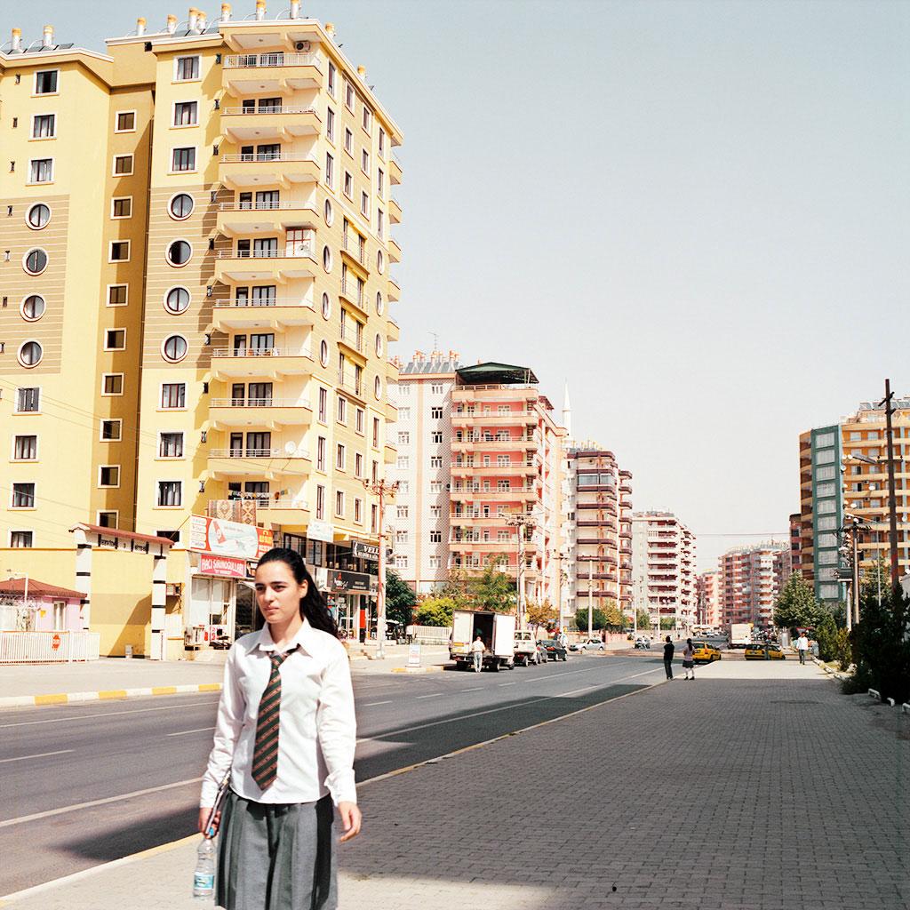 19-Diyarbakir,-nouveau-quartier-2010-copy2