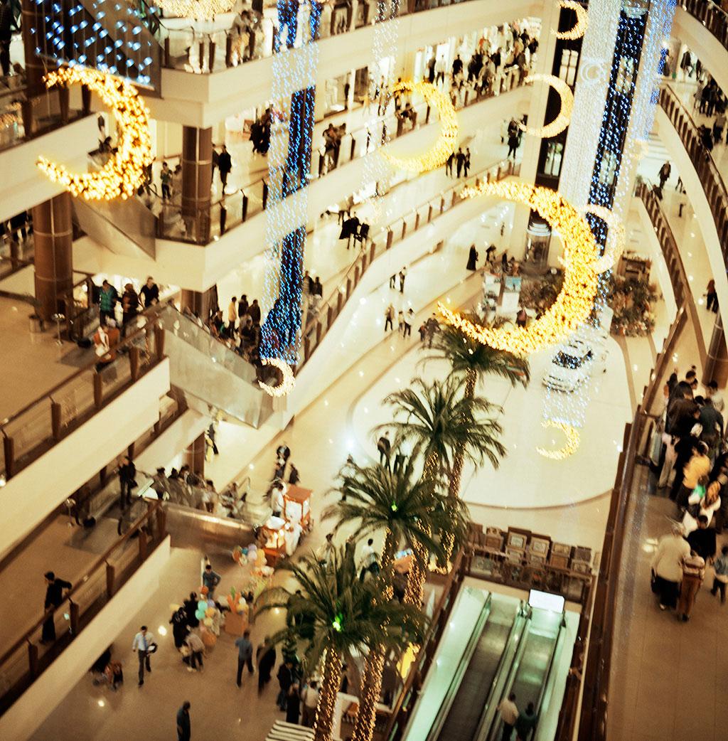 20-Kayseri,-le-centre-commercial-Kayseri-Park-2008-copy2