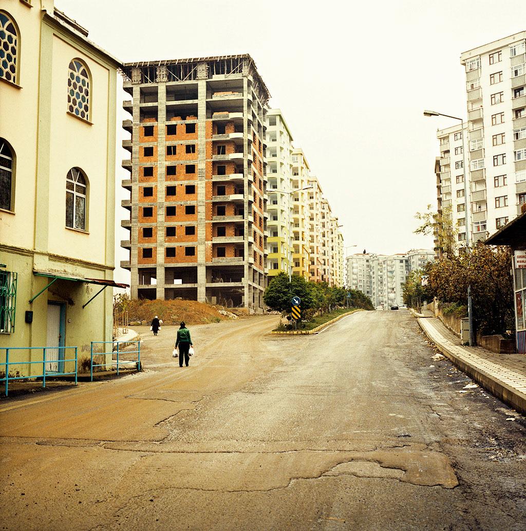 23-Trabzon,-le-quartier-de-Boztepe-2007-copy2