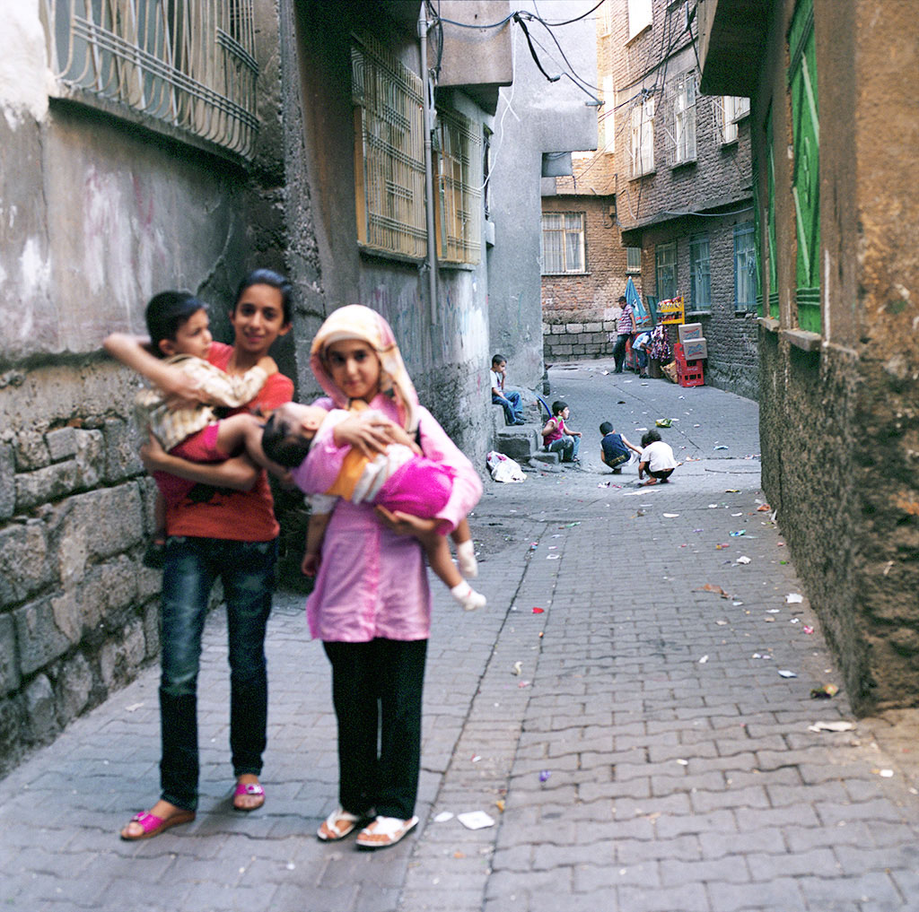 24-Diyarbakir,-le-quartier-de-Suriçi-2010-copy2
