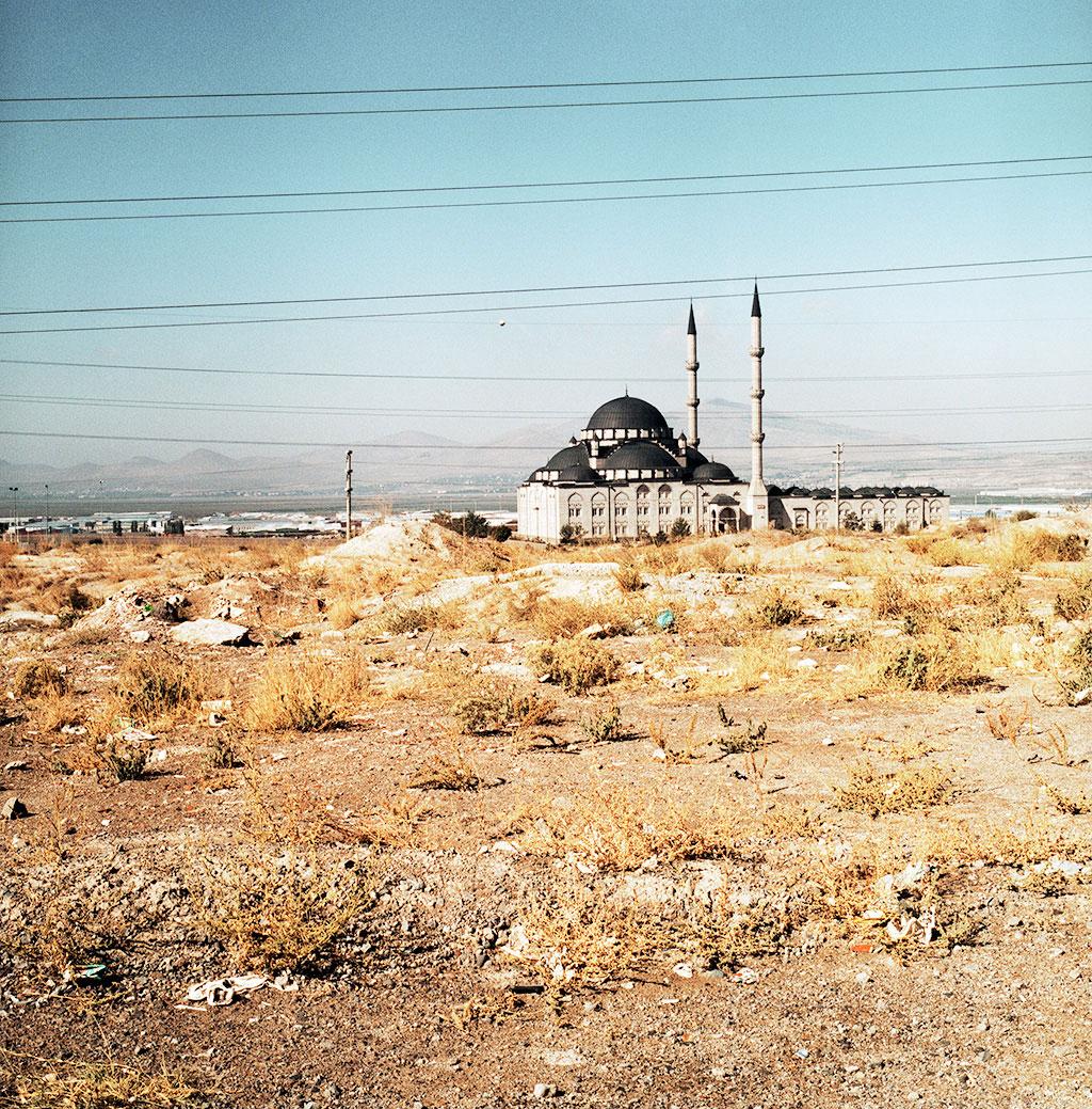 27-la-mosquée-de-la-ZAC-2008-copy