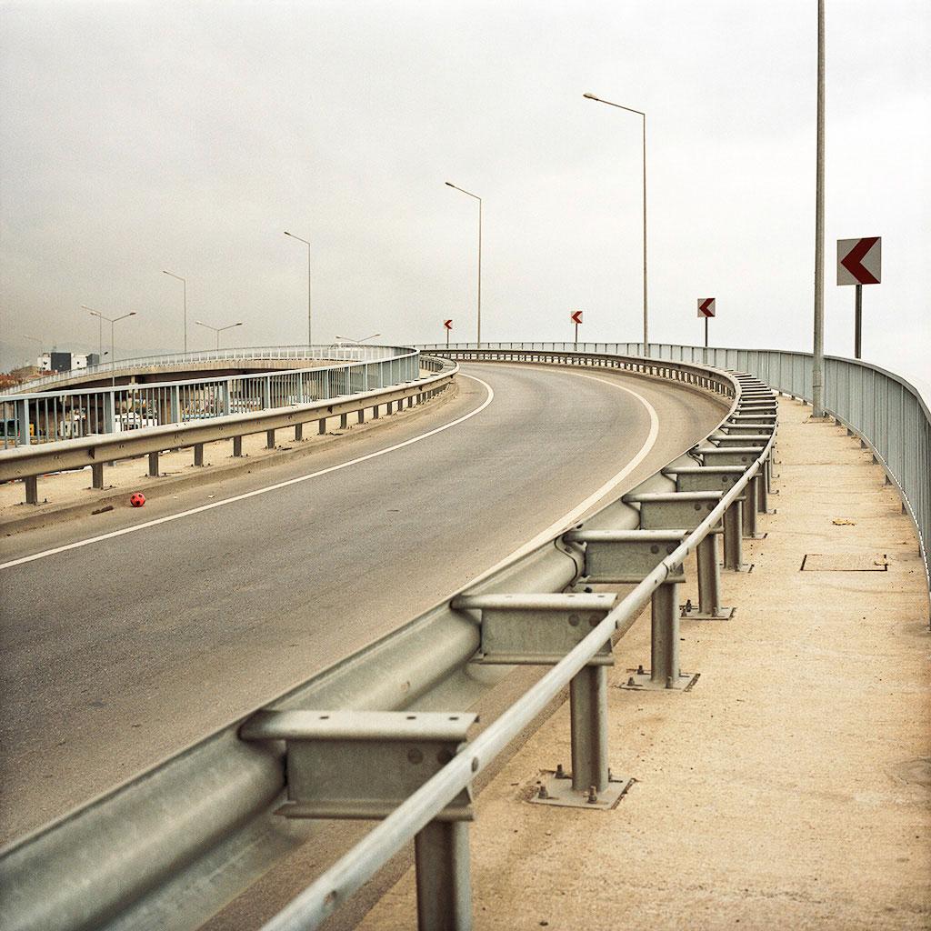 28-Trabzon,-bretelle-de-l'autoroute,-2007