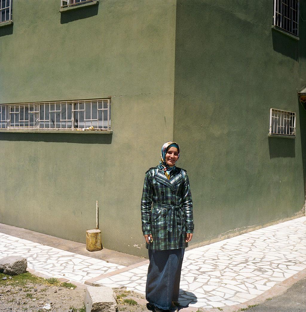 30-Hilal,-Kayseri-2009-copy