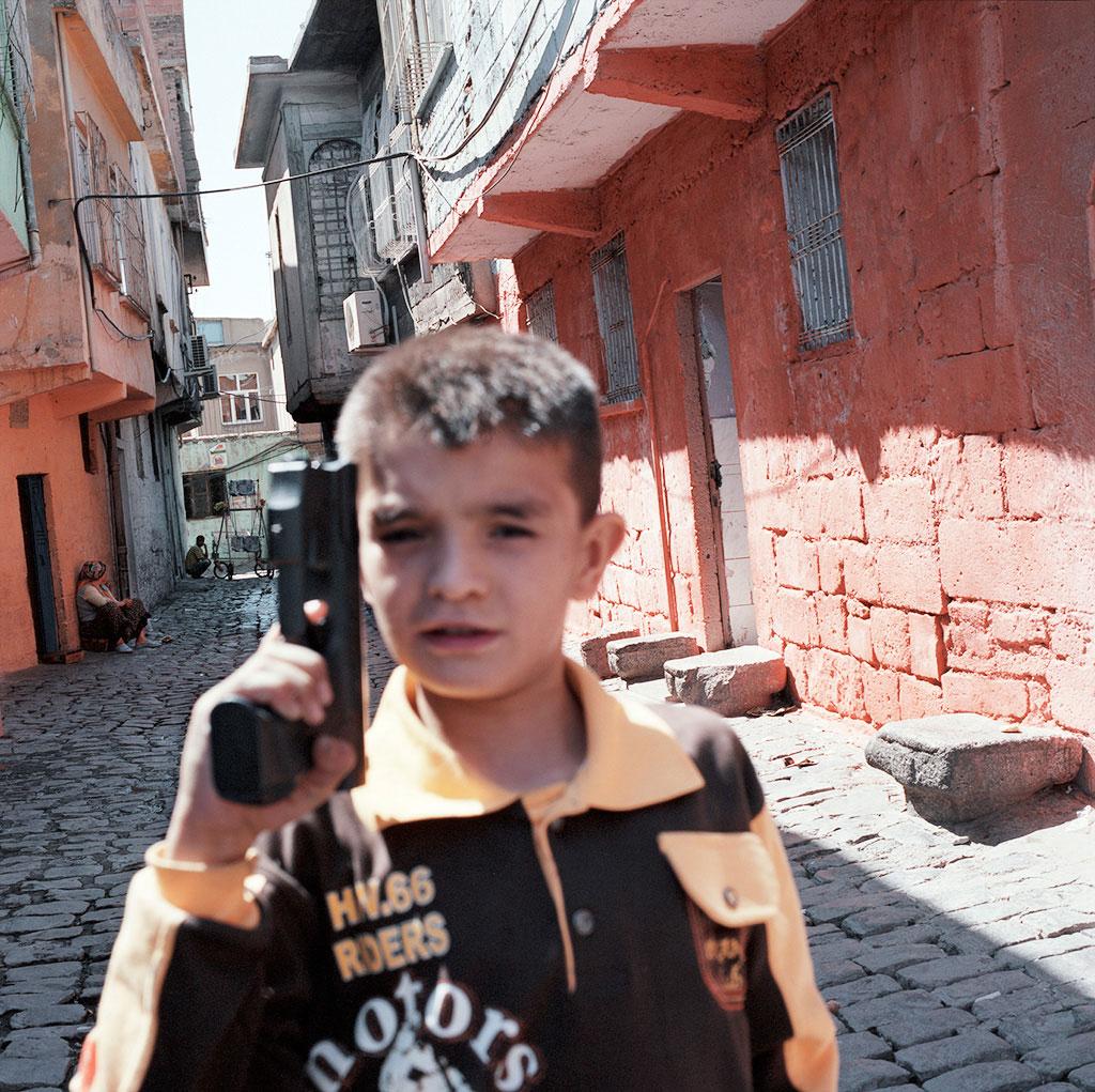 36-Diyarbakir,-dans-Surici-2010-copy2