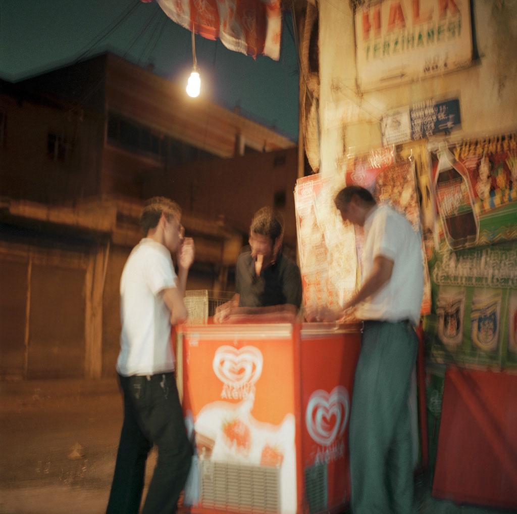 40-Diyarbakir,-le-soir-vers-Mardin-Kapi-2010-copy2