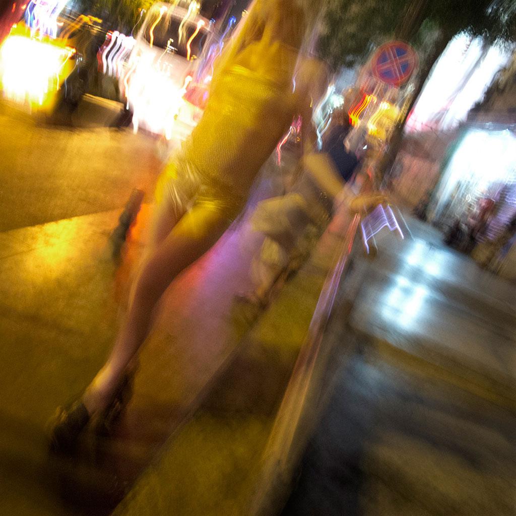 42--9547-Prostituée-transgenre-2015-copy