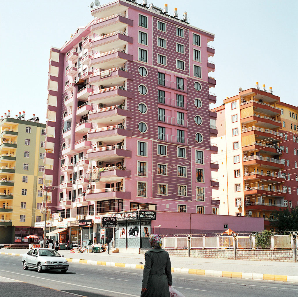 42-Diyarbakir,-vers-le-quartier-de-Metropole-2010-copy2