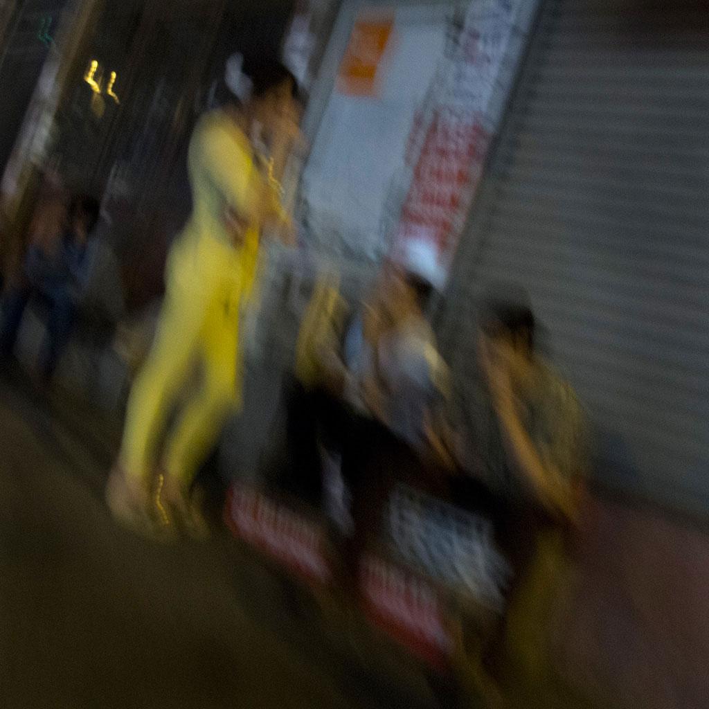 46-9357-Prostituée-transgenre,-2015copy