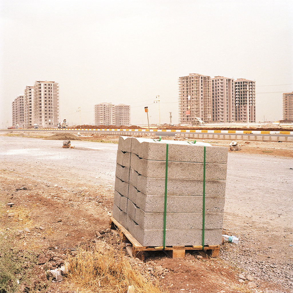 48-Diyarbakir,-vers-Diclekent-Métropole-2010-copy2
