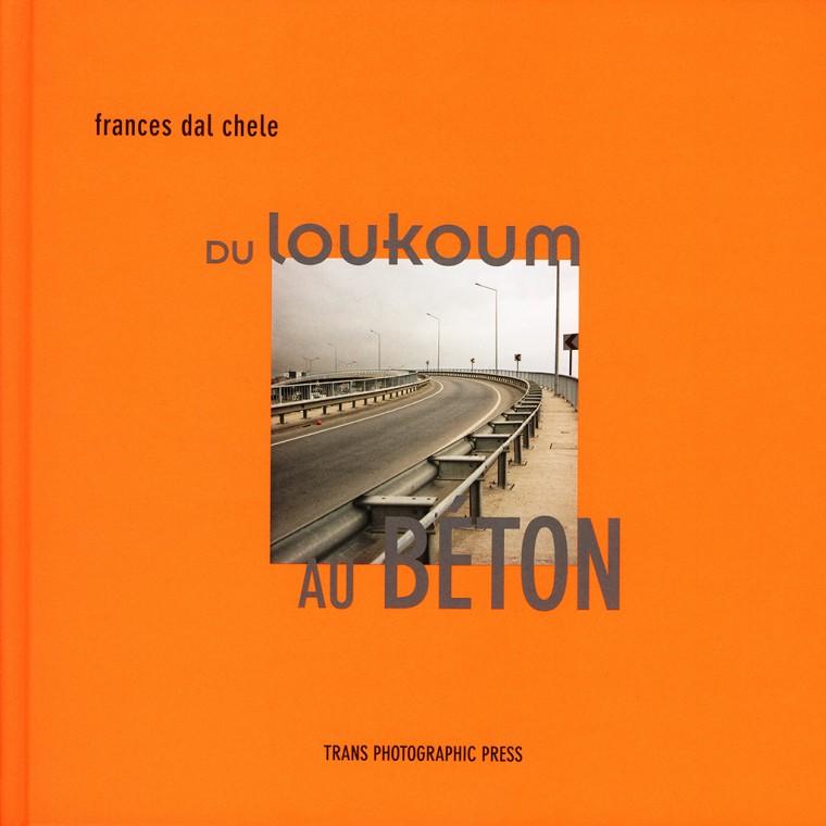 Couverture-LOUKOUM-site