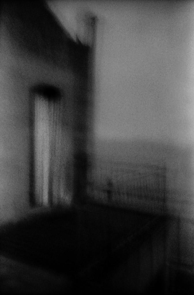 13-Le-Ponant,-entrée-chambre