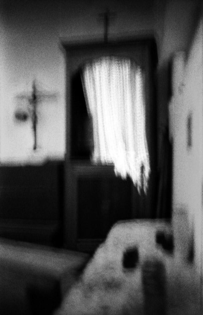 44-trinité7confession