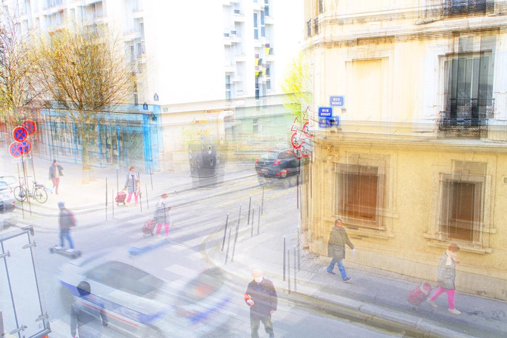 09-Sédimentation-n°-10--Didot-Eure--3-avril-2020--Jour-18-copy