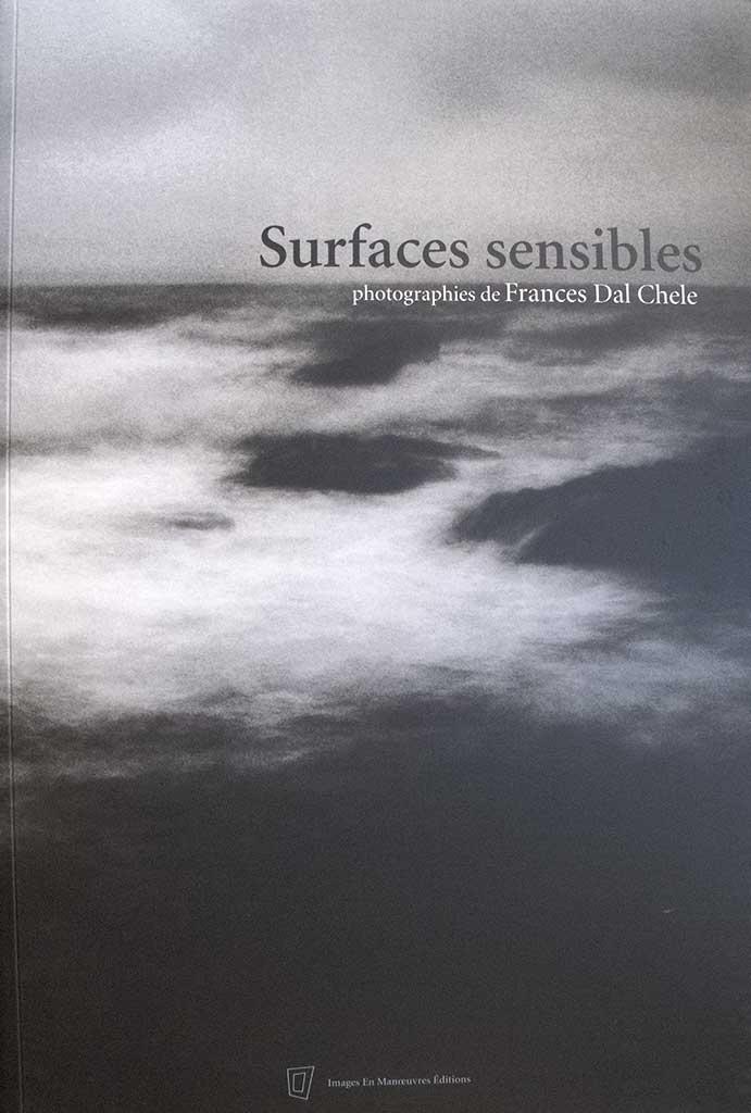 0320-Surfaces-Sensibles-couverture