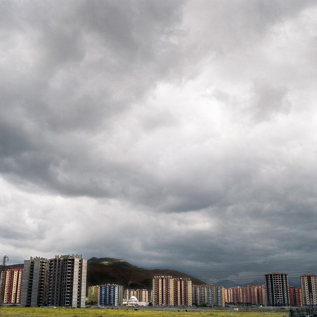 09-Kayseri,-nouveau-quartier-périurbain-2009-copy2