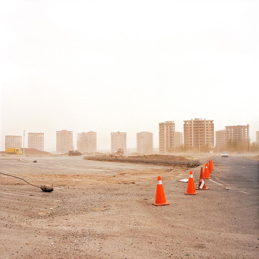 11-Diyarbakir-quartier-périurbain-en-construction-2010-copy2
