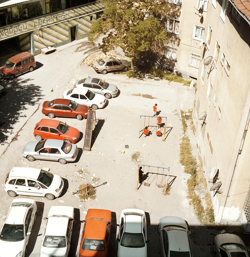 14-Kayseri,-aire-de-jeux-2009-copy2