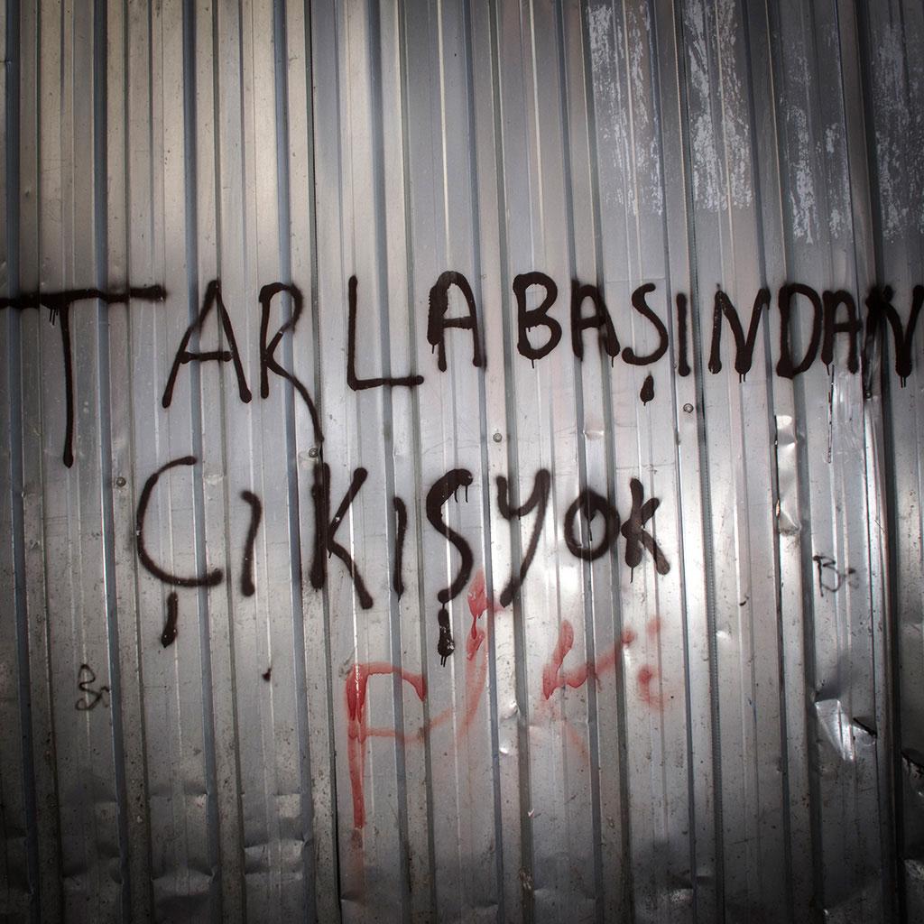15-6006-Tarlabasi-graffiti-2014-copy