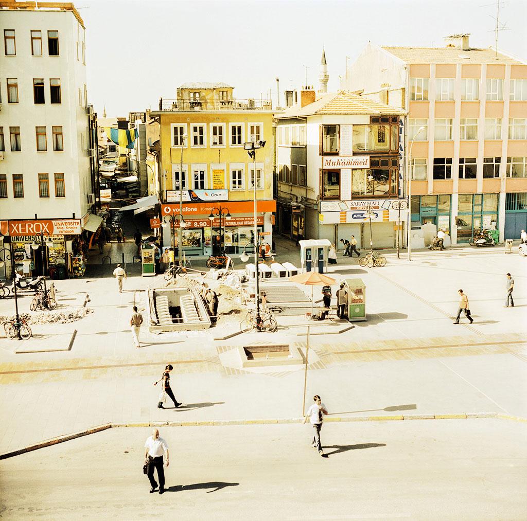15-Konya,-Hukumet-Meydani-2007-copy2