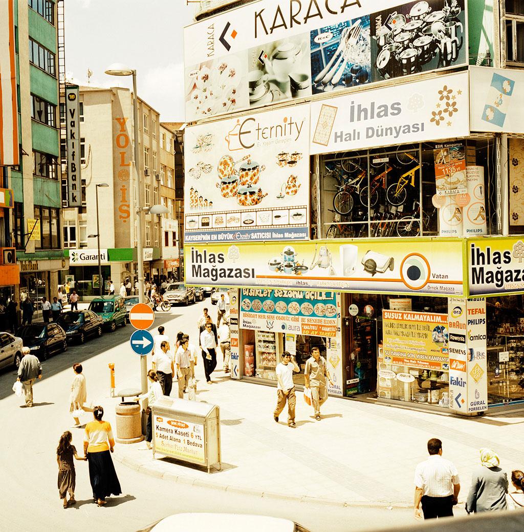 16-Kayseri,-rue-commerçante-2007--copy2