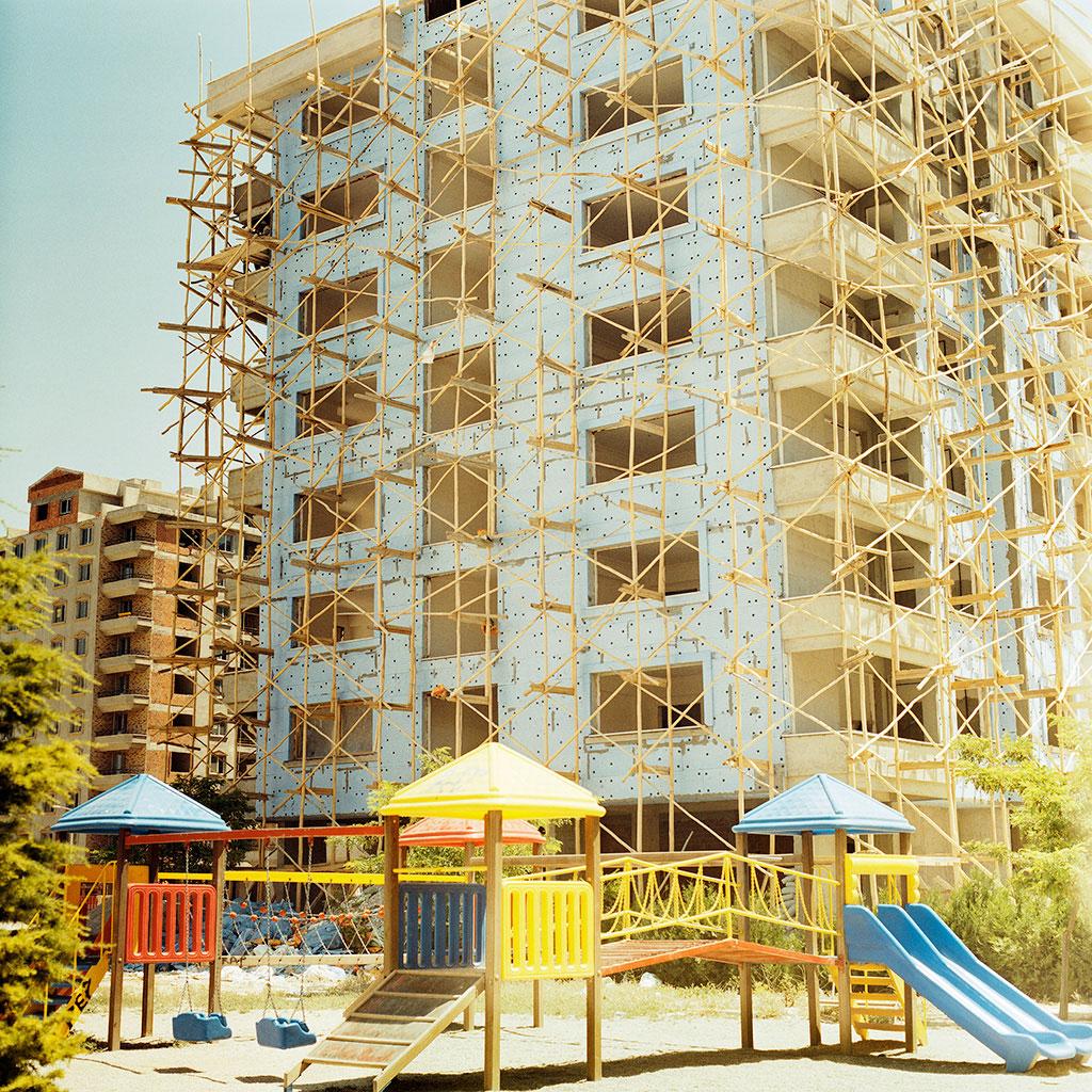 18-Konya,-nouveau-quartier-près-de-la-gare-routière-2007-copy2