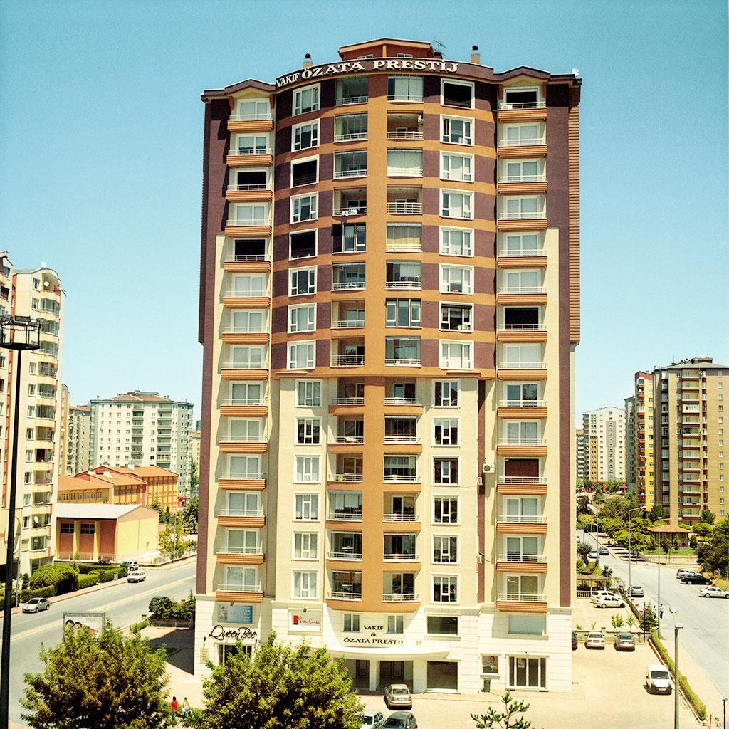 21-Kayseri,-nouveaux-immeubles-2009-copy2