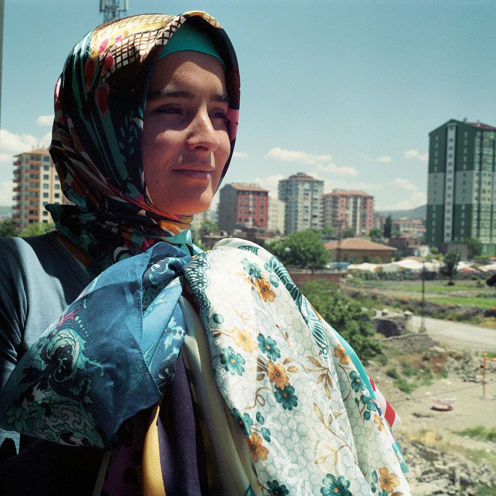 22-Hilal,-Kayseri-2009-copy2