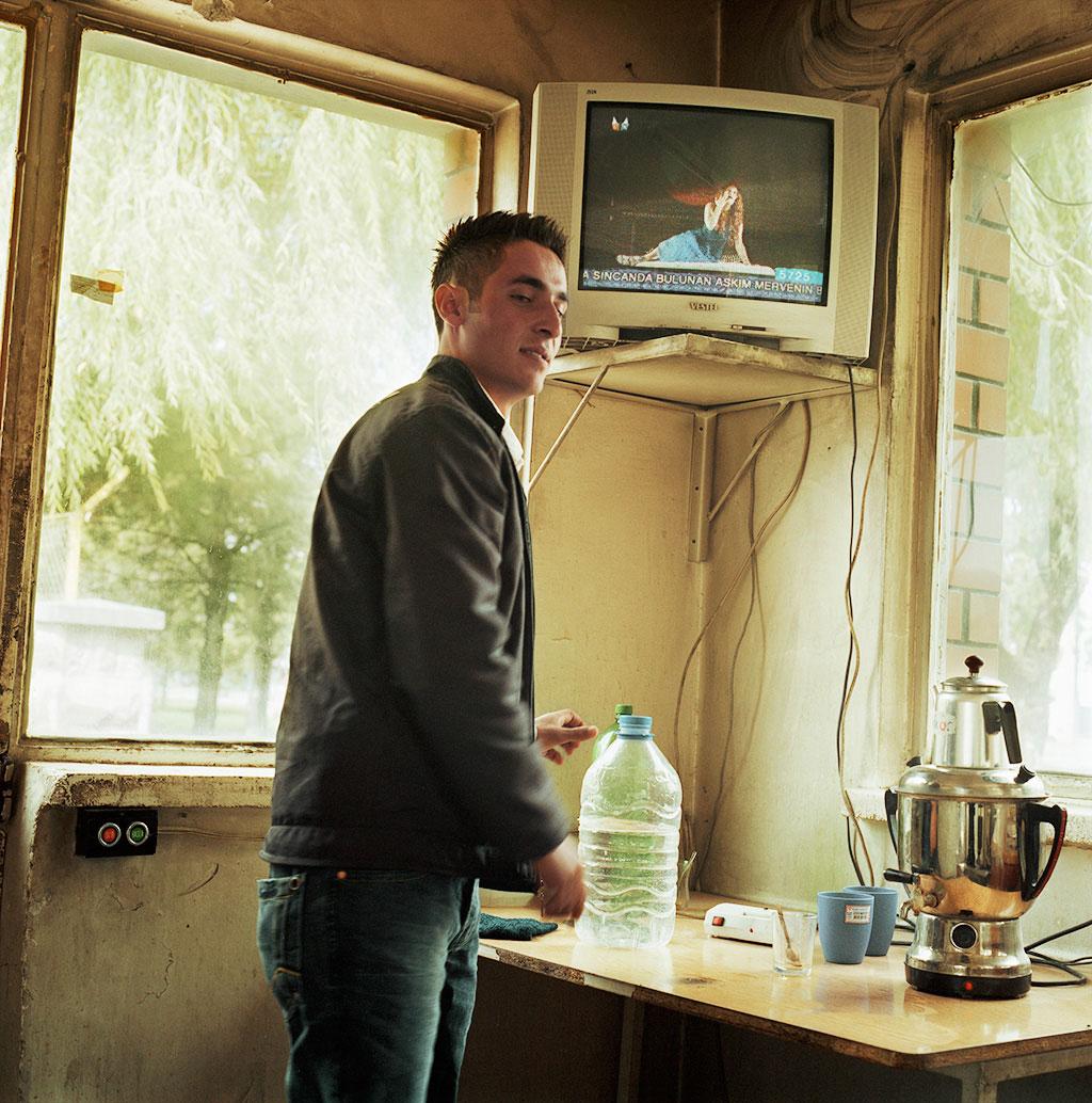 25-Ômer,-Kayseri-2009-copy