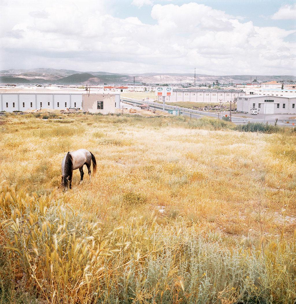 26-Kayseri,-périphérie-de-la-ZAC-2009-copy