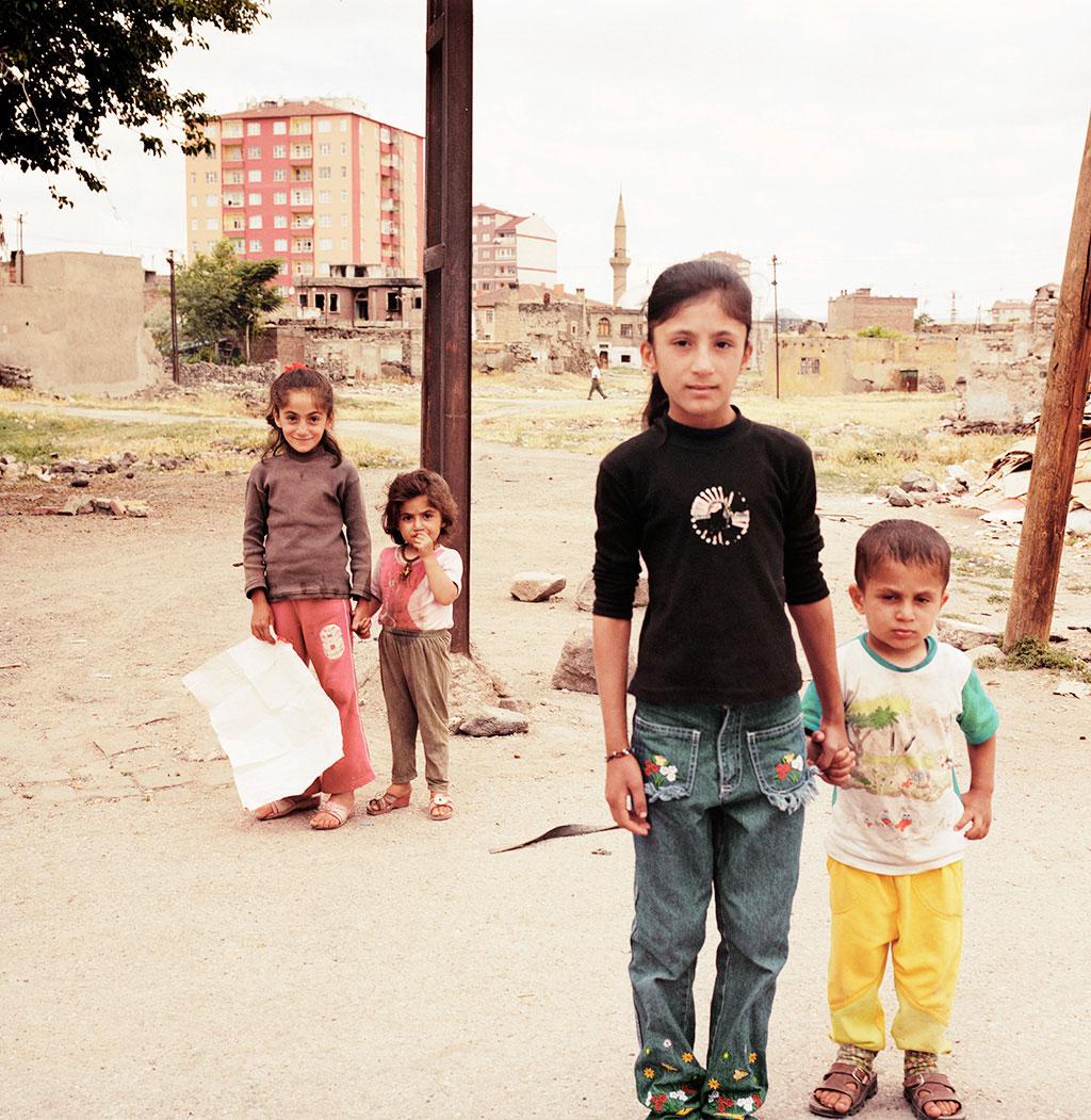 33-Kayseri,-dans-un-quartier-rasé-2007-copy2