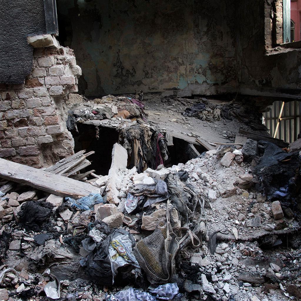 36-7034-Ruines-d'abri-2014-copy