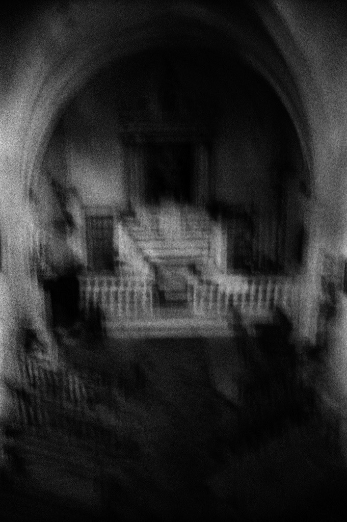 14-trinité-autel