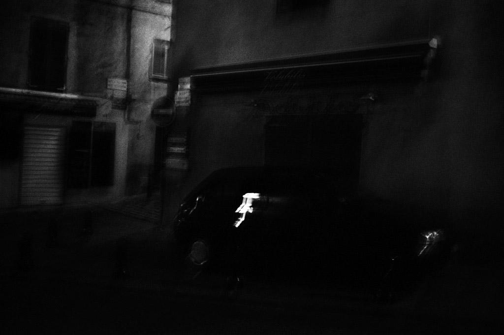 30-St-Erasme,-rue-nuit-PS